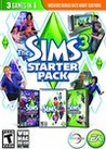 The Sims 3: Starter Pack Image