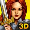 Knight Wars 3D Image