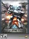Gun Metal Image