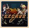 Excave Image