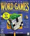 Hoyle Word Games Image