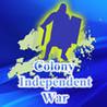 Conquest : Colony War Image