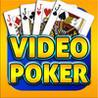 A Ageless Jacks or Better Video Poker Image