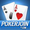 Thai Texas Poker Pro Image