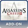 Assassin's Creed II:  Bonfire of the Vanities Image