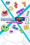 Puyo Puyo Tetris 2 Image