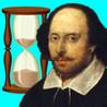 Shakespeare or Die Image