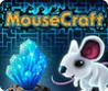 MouseCraft Image