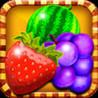 Fruit Saga Image