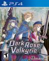 Dark Rose Valkyrie Image
