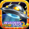 Invaders From Space 2 Image