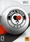Rockstar Games presents Table Tennis Image