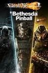 Zen Pinball 2: Bethesda Pinball