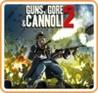 Guns, Gore & Cannoli 2 Image