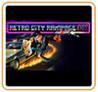 Retro City Rampage DX Image