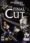 Alfred Hitchcock presents The Final Cut Image