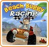Beach Buggy Racing Image