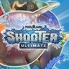 PixelJunk Shooter Ultimate Image