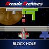 Arcade Archives: Block Hole