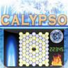 Calypso Tablet Image