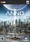 Anno 2205 Image