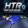 HTR+ Slot Car Simulation Image