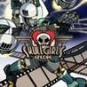 Skullgirls: Encore - Robo-Fortune Image