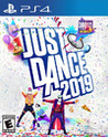 Just Dance 2019 Image