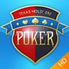 Shahi India Poker HD Image