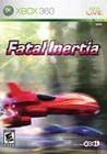 Fatal Inertia Image