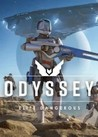Elite: Dangerous - Odyssey