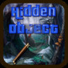 Hidden Object The Secret Pictures Image