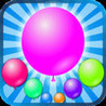 Balloon Popper - by Abele Games Image