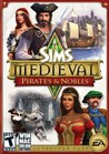 The Sims Medieval: Pirates & Nobles Image