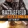 Battlefield Hardline: Getaway Image