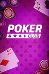 Poker Club Image