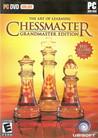 Chessmaster: Grandmaster Edition Image