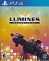 Lumines Remastered Image