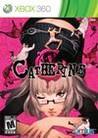 Catherine Image