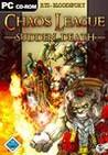 Chaos League: Sudden Death Image