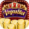 A Abbies Dubai Golden 777 Casino Jackpot Slots Image