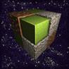 Cube Breaker HD Image