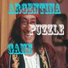Argentina Puzzle Gaming Image