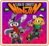 Ninjin: Clash of Carrots Image