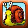 Snail Bob Puzzle Game Image