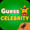 Guess The Celebrity ? Image