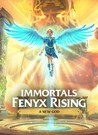 Immortals Fenyx Rising: A New God