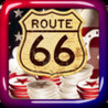 AMERICAN ROAD ROUTE 66 SLOT Image