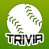 Like a Pro Baseball Trivia - Deluxe Version Image