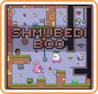 Shmubedi Boo Image
